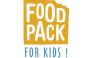 FOOD PACK FOR KIDS